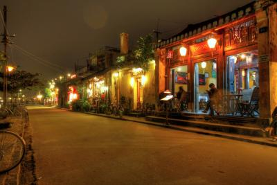 120110 Hoi An 236_7_8_tonemapped.jpg