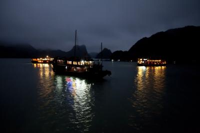 120115 Ha Long Bay 312.jpg