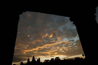 120103 Angkor 075.jpg