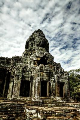 120102 Angkor 103_4_5_fused.jpg