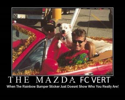 mazda-converted.jpg