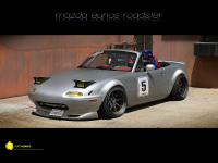 Mazda_Eunos_roadster_by_Ophideus.png