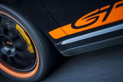 77-365 120824 F2 Porsche 009_1 sm.jpg