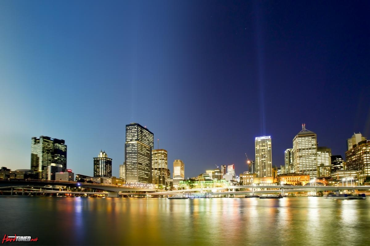 110906 Brisbane Laser Lights 001 night to day 2-1.jpg