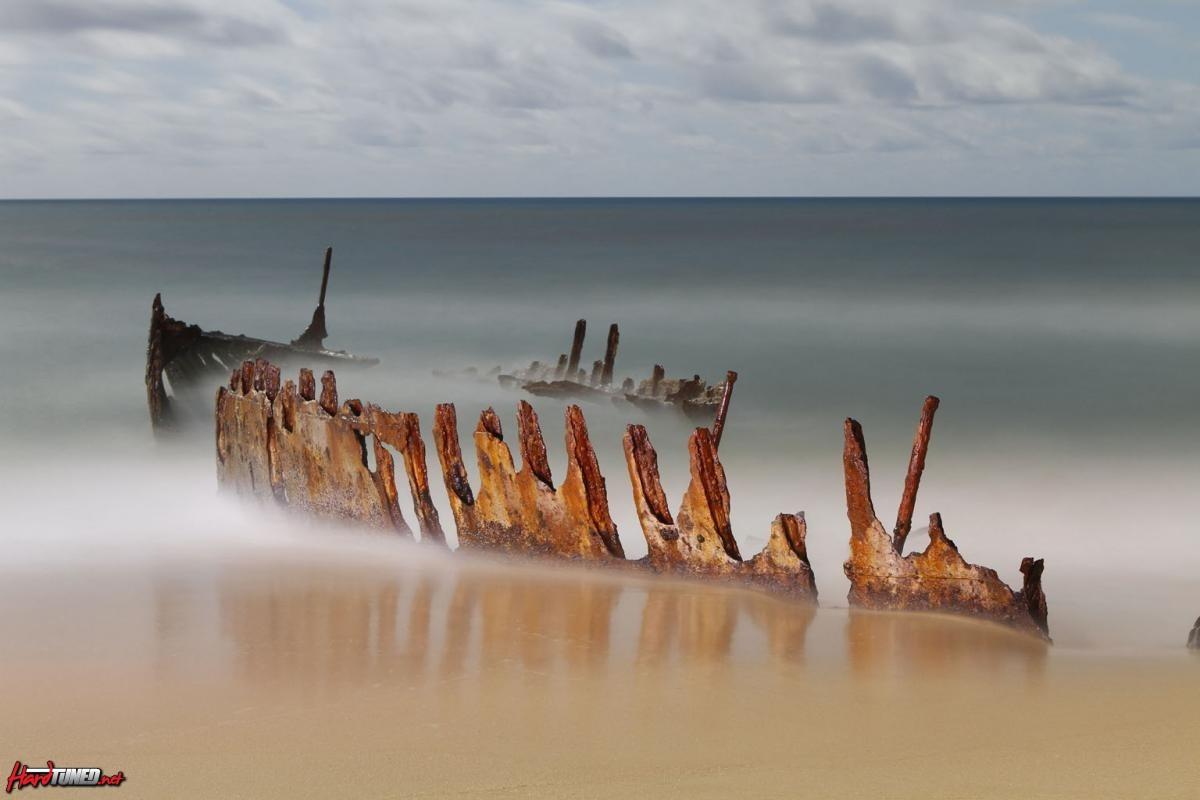 091031 Dicky Beach 041.jpg