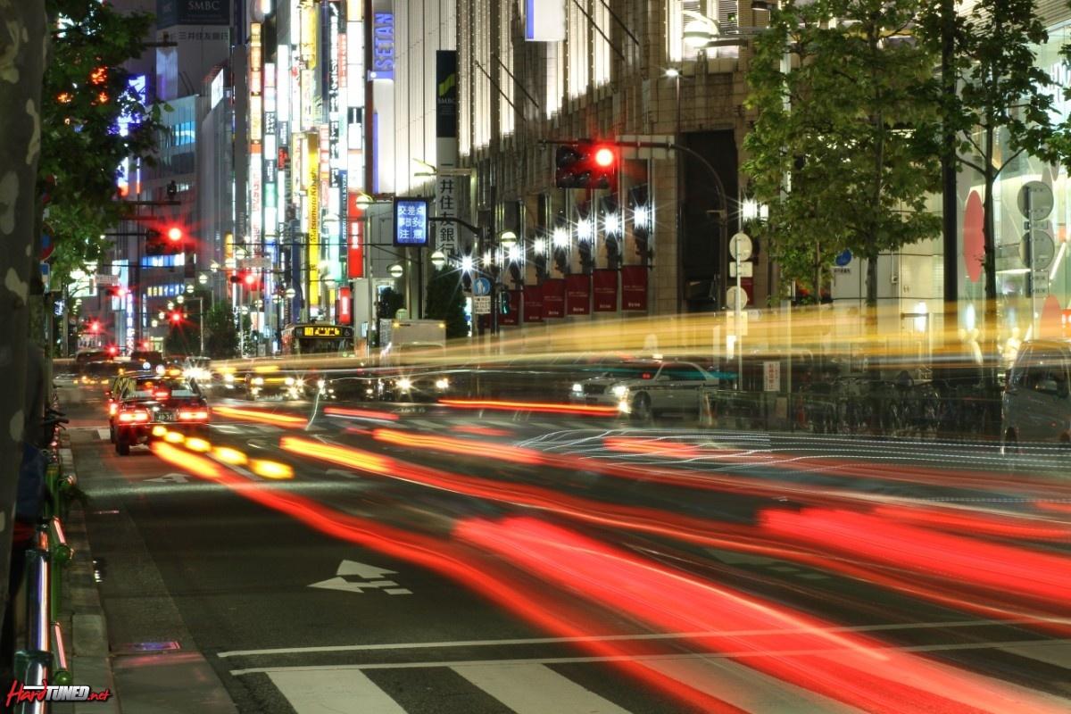 101105 Japan 233.jpg