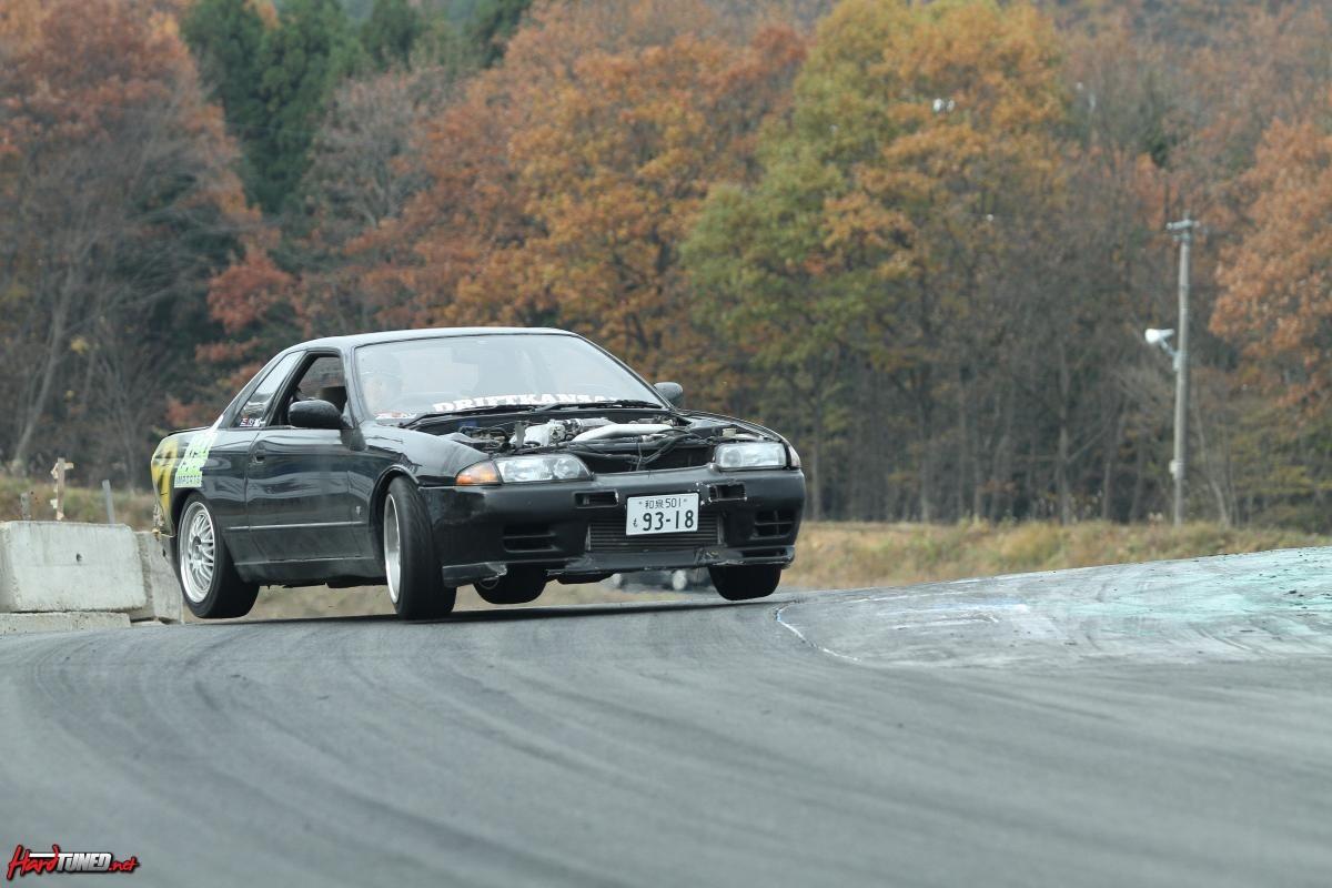 101114 Drift 678.JPG