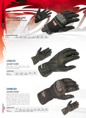 dri gloves.jpg