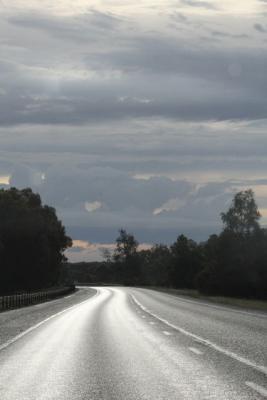 Canberra pics 106.jpg
