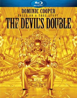 the-devils-double-2011-bluray-rip-cover.jpg