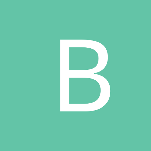 bhovika