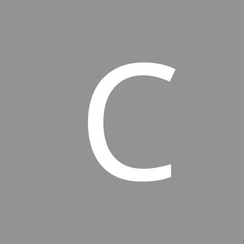 Capella#1