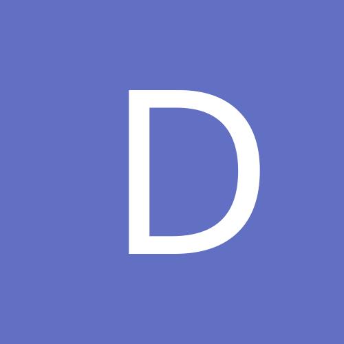 danielb