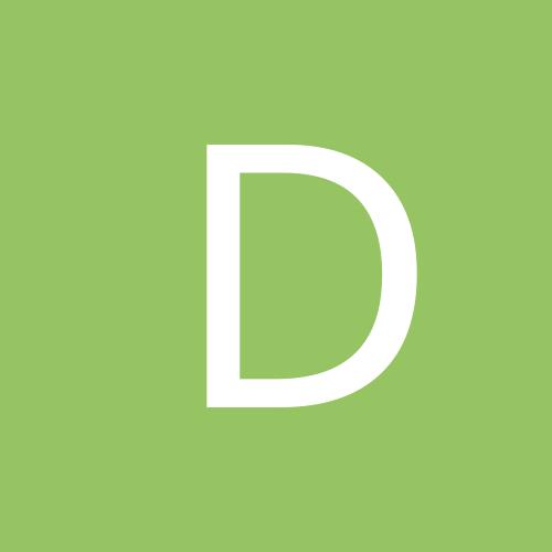 DatsunBoy