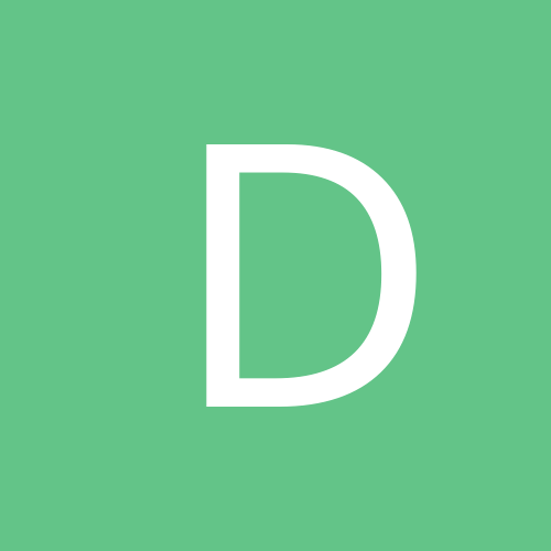 Dave_200