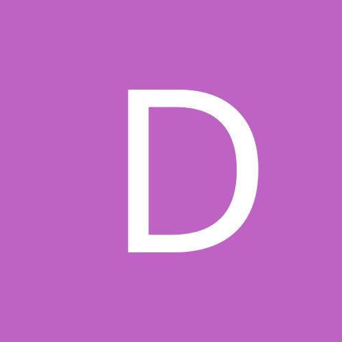 deciple6