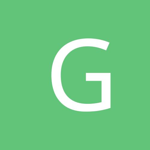 GreasyApe