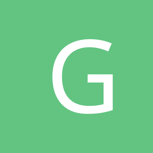 Golgo