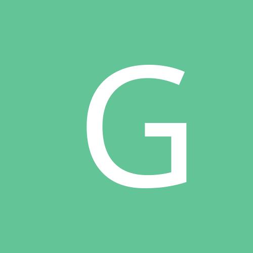 greg6565