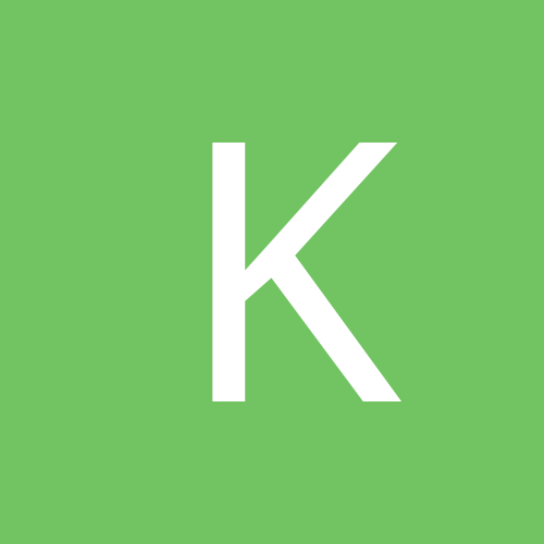 k11ds