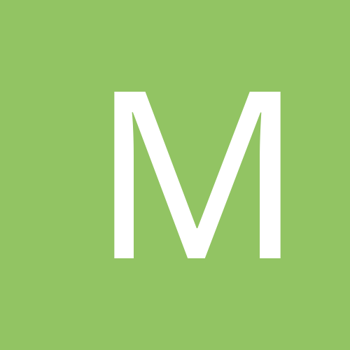 Matt180sr - Hardtuned.net on honda wiring diagram, dei wiring diagram, msd wiring diagram, denso wiring diagram, auto meter wiring diagram, ctek wiring diagram, snow performance wiring diagram, flex-a-lite wiring diagram, fuelab wiring diagram, gopro wiring diagram, microtech wiring diagram,