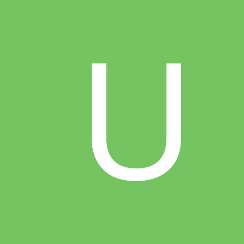 unknown user