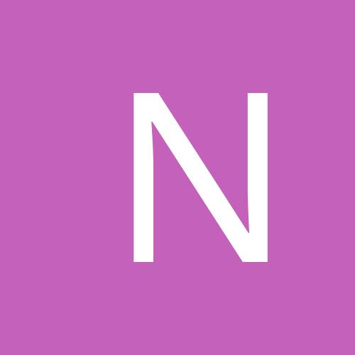 NidaAmber