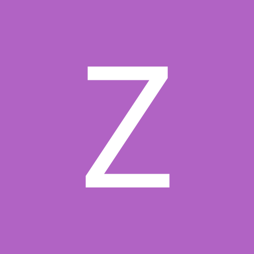 zofyfo
