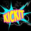 Kickit Festival